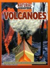 Volcanoes (Natural Disasters) - Jacqueline Dineen