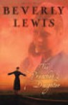 The Preacher's Daughter (Annie's People, #1) - Beverly Lewis, Stina Nielsen