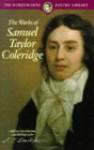 Works of Samuel Taylor Coleridge - Samuel Taylor Coleridge
