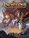 Pathfinder Player Companion: Knights of the Inner Sea - Garath Hanrahan, Steve Kenson, Patrick Renie, Tork Shaw, Jerome Vinich