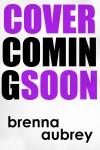 For the Win - Brenna Aubrey