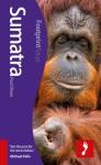 Footprint Focus Sumatra - Paul Dixon