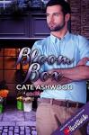 Bloom Box (Heartsville) - Cate Ashwood