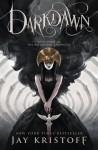 Darkdawn (The Nevernight Chronicle #3) - Jay Kristoff