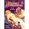 New Mystery Adventures - December 1935 - Nat Schachner, Norman Saunders