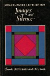 Images and Silence - Brenda Clifft Heales, Chris Cook