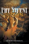 The Silent Scream - Victoria Harrison