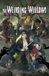 The Weirding Willows - Titan Comics