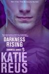 Darkness Rising (Darkness #9) - Katie Reus