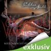 Mitternachtsbisse (Chicagoland Vampires 3) - Chloe Neill, Elena Wilms, Audible GmbH