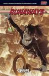 Runaways, Vol. 5: Escape to New York - Brian K. Vaughan