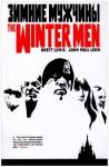 Winter Men - Brett Lewis, John Paul Leon