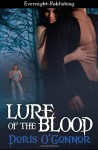 Lure Of The Blood - Doris O'Connor