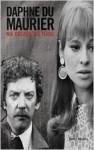 Nie oglądaj się teraz - Daphne du Maurier