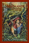 The Heir of Mistmantle - Margaret McAllister, Omar Rayyan, M.I. McAllister