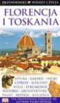 Florencja i Toskania - Górski Hubert, Joanna Puchalska, Agnieszka Kubiak