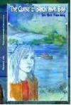 The Curse of Blackhawk Bay - Erin Fanning