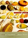 Food: A Culinary History from Antiquity to the Present (European Perspectives) - Jean-Louis Flandrin, Massimo Montanari, Albert Sonnenfeld, John-Louis Flandrin
