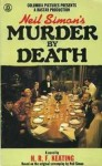 Murder by Death - Neil Simon, H.R.F. Keating