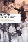 Travelers on the Journey: Pastors Talk about Their Lives and Commitments - Mark D. Constantine, Eric Gottesman