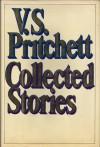 Collected Stories - V.S. Pritchett