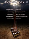 Captivating Tales: 6 in 1 Tween/YA Bundle - Christopher Mannino, Dawn Knox, Mary-Jean Harris, Christina Weigand, Suzanne de Montigny, Madeleine McLaughlin