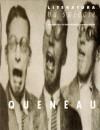 Literatura na świecie nr 6/2000 (347) 312 - Italo Calvino, Harry Mathews, Raymond Queneau, Redakcja pisma Literatura na Świecie