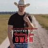 Falling for Owen (McBrides series, Book 2) - Jennifer Ryan
