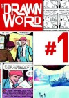 The Drawn Word #1 - Christopher Irving