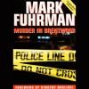 Murder in Brentwood - Mark Fuhrman, Jeff Riggenbach, Inc. Blackstone Audio