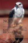 King Richard II (The New Cambridge Shakespeare) - Andrew Gurr, William Shakespeare