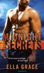 Midnight Secrets - Ella Grace