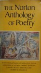 The Norton Anthology of Poetry - Arthur M. Eastman