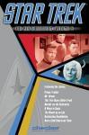 Star Trek: The Key Collection Volume 6 (Star Trek Comics) (V. 6) - Al McWilliams, Alberto Giolitti (Gilbert), Nevio Zaccara
