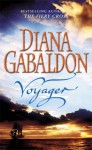 Voyager - Diana Gabaldon