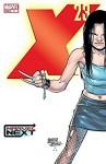 X-23 (2005) #1 - Christopher Yost, Billy Tan, Jonathan Sibal
