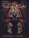 Shadows Of Light (Nightbane, 4) - Jason Vey