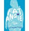 [ { FAT ANGIE } ] by Charlton-Trujillo, E E (AUTHOR) Mar-12-2013 [ Hardcover ] - E E Charlton-Trujillo