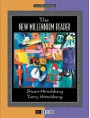 New Millennium Reader Value Pack (Includes Exercise Book for SF Writer & SF Writer ) - Stuart Hirschberg, Terry Hirschberg