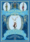 The Royal Rabbits Of London - Santa Montefiore, Simon Sebag Montefiore