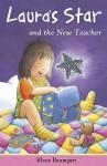 The New Teacher (Laura's Star) - Klaus Baumgart