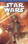 Star Wars Komiks 12/2011 - Andy Diggle, Jason Hall, Darko Macan, Henry Flint, Sunny Lee, Dusty Abell, Rafael Kayanan