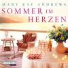 Sommer im Herzen - Mary Kay Andrews, Rike Schmid, Deutschland Random House Audio