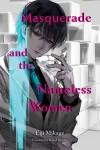 Masquerade and the Nameless Women - Eiji Mikage