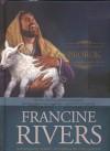 Prorok - Francine Rivers