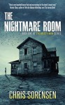 The Nightmare Room - Chris Sorensen