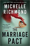 The Marriage Pact: A Novel - Michelle Richmond