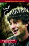 Neil Gaiman on His Work and Career (Talking With Graphic Novelists) - Bill Baker