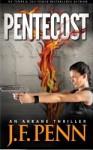 Pentecost - J.F. Penn