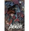 Secret Avengers by Rick Remender - Volume 2 - Rick Remender, Renato Guedes, Matteo Scalera